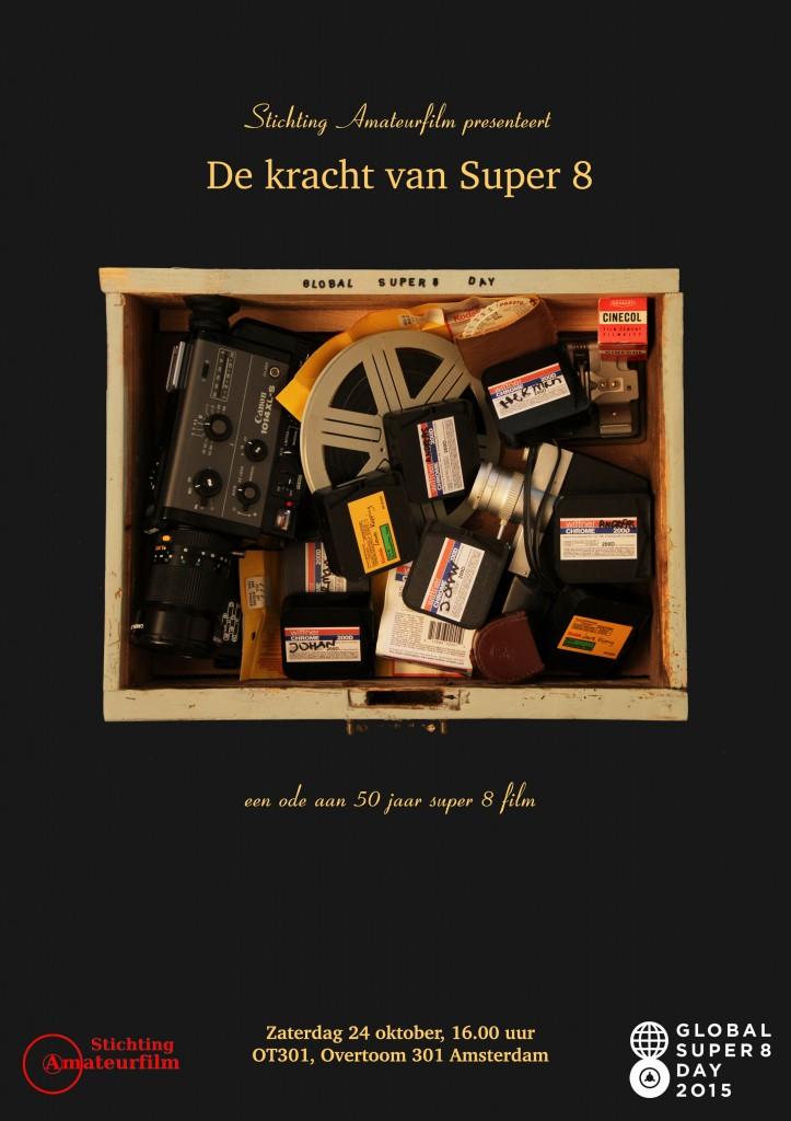 V0.3_Poster Global Super 8 Day (1)
