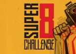 Kodak super8 challenge