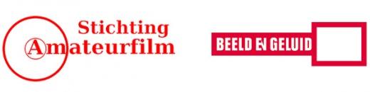 stichting-amateurfilm-beeld-geluid