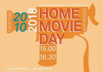 logo hmd stichting amateurfilm