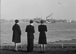 Amateurbeelden Rotterdam WWII-2